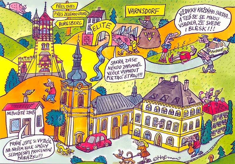 Varnsdorf title=