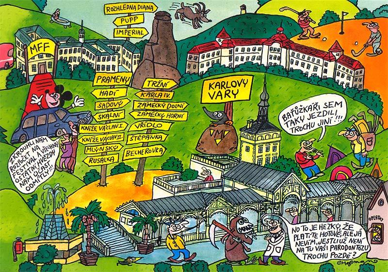 Karlovy Vary title=