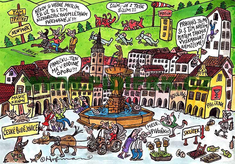 České Budějovice title=
