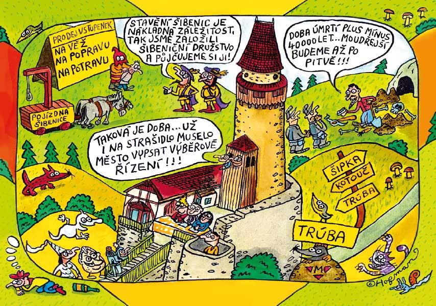 Štramberk-Trúba title=
